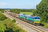 59005+59001 at Berkley Marsh