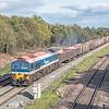 59102 near Westbury