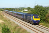 43041 at Berkley Marsh