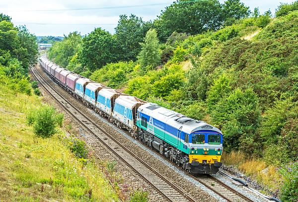 59102 near Chippenham