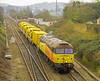 47749 at Bathampton Jn