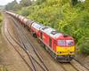 60079 at Bathampton