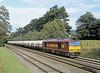 60027 at Bathampton