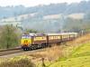57312 near Stroud