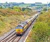 57305 at Chipping Sodbury - 17 Oct 2015