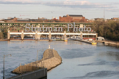 2007-04-23 Minneapolis Stone Arch Bridge