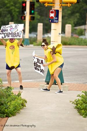 2010-08-19 Selling that Jamba