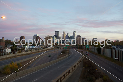 2012-10-07 Minneapolis Places