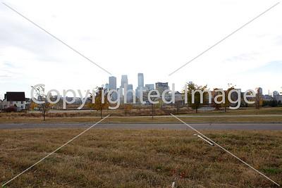 2012-10-21 Minneapolis Places Slight Return