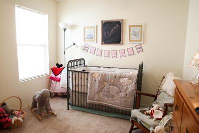 Rowell's Maternity Pics