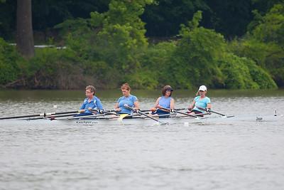 2011 MMS quads