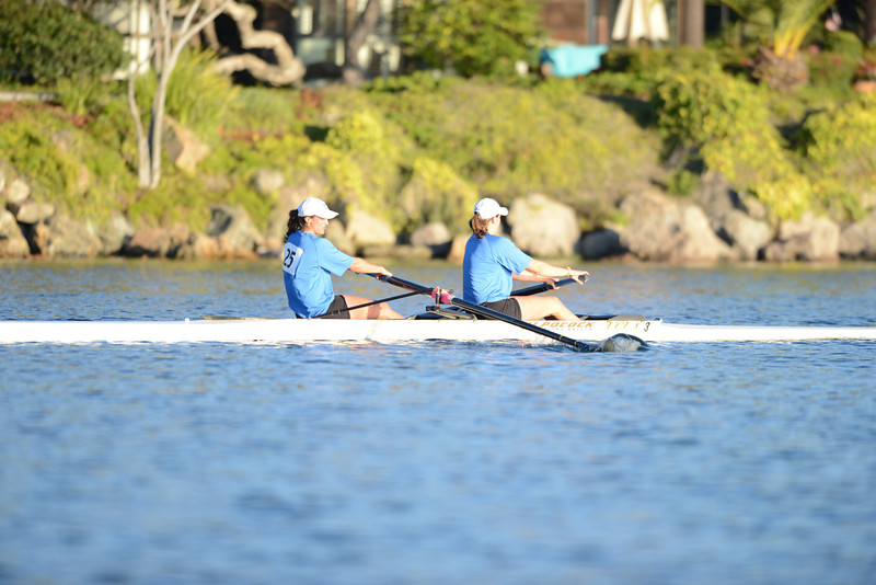2013 Head of the Marina Regatta, November 2, 2013, Marina del Rey, CA 90292
