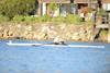 2013 Head of the Marina Regatta, November 2, 2013, Marina del Rey, CA 90292