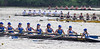 Women's Rowing