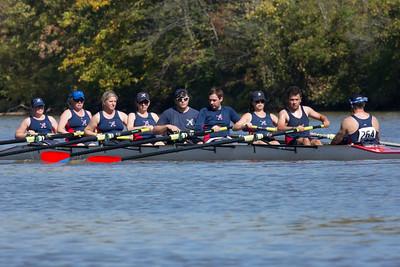Ann Arbor Rowing Club