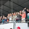 World Championship Rowing<br /> Amsterdam<br /> 29 August 2014<br /> <br /> Medal ceremony<br /> women's lightweight quadruple sculls<br /> 1. NED<br /> 2. AUS<br /> 3. GER<br /> <br /> Photo: Stefan Racila