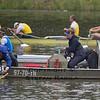 2014 World Rowing Championships, Amsterdam, the Netherlands.<br /> 25/08/2014<br /> Heats<br /> Repechage25/08/2014<br /> Heats<br /> men's lightweight four<br /> Photo: Stefan Racila
