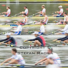 2014 World Rowing Championships, Amsterdam, the Netherlands.<br /> 25/08/2014<br /> Heats<br /> Repechage25/08/2014<br /> Heats<br /> men's lightweight four<br /> Photo: Stefan Racila