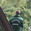 "Cleveland State Crew Jacket -  <a href=""http://www.csurowing.com"">http://www.csurowing.com</a>"