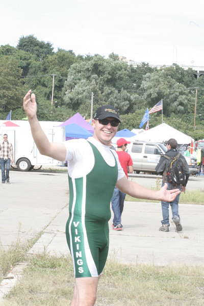 "Cleveland State Original Uni Suit -  <a href=""http://www.csurowing.com"">http://www.csurowing.com</a>"