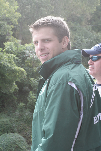 """Cleveland State Rower -  <a href=""""http://www.csurowing.com"""">http://www.csurowing.com</a>"""