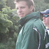 "Cleveland State Rower -  <a href=""http://www.csurowing.com"">http://www.csurowing.com</a>"
