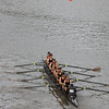 Miami University A Mens Open 8+