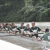 "Cleveland State Mixed 8 + -  <a href=""http://www.csurowing.com"">http://www.csurowing.com</a>"