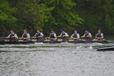 MIT varsity at the start