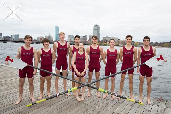 MIT 2015