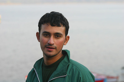 Faisal, who has done a stint coaching the Afghanistan team is good at understanding the technical principles.