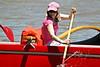 MLM - Petaluma Day On The River - 2012 -014