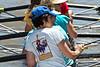 MLM - Petaluma Day On The River - 2012 -020
