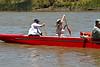 MLM - Petaluma Day On The River - 2012 -015