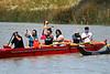 MLM - Petaluma Day On The River - 2012 -004