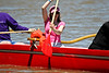 MLM - Petaluma Day On The River - 2012 -011