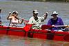 MLM - Petaluma Day On The River - 2012 -013