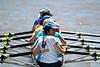 MLM - Petaluma Day On The River - 2012 -019