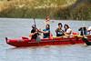 MLM - Petaluma Day On The River - 2012 -003