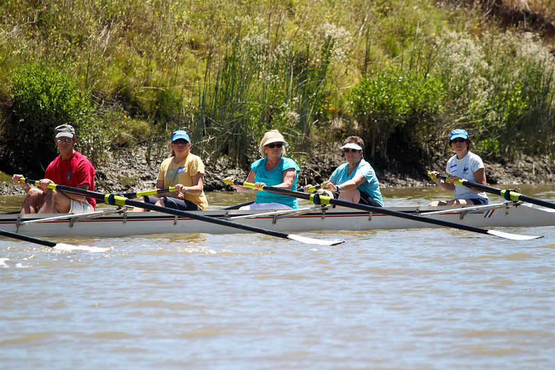 MLM - Petaluma Day On The River - 2012 -001