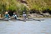 MLM - Petaluma Day On The River - 2012 -002