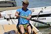 MLM - Petaluma Day On The River - 2012 -006