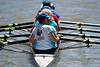 MLM - Petaluma Day On The River - 2012 -018