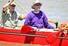 MLM - Petaluma Day On The River - 2012 -012