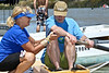 MLM - Petaluma Day On The River - 2012 -007