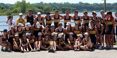 City CHAMPIONS 2010 ... let's start another streak!                                       courtesy of A.Hanta