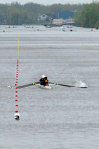 Marys Senior Lightweight 4 misses the Finals