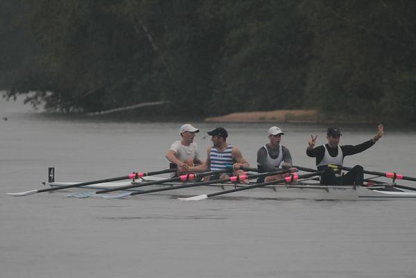 US Senior National Team Trials, 10/1/2010