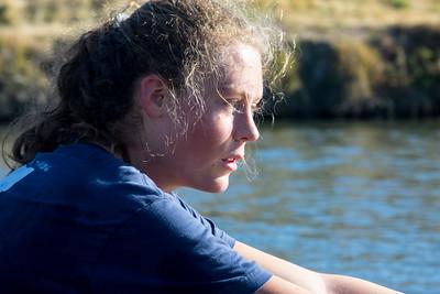 PC - Emma Goldsmith