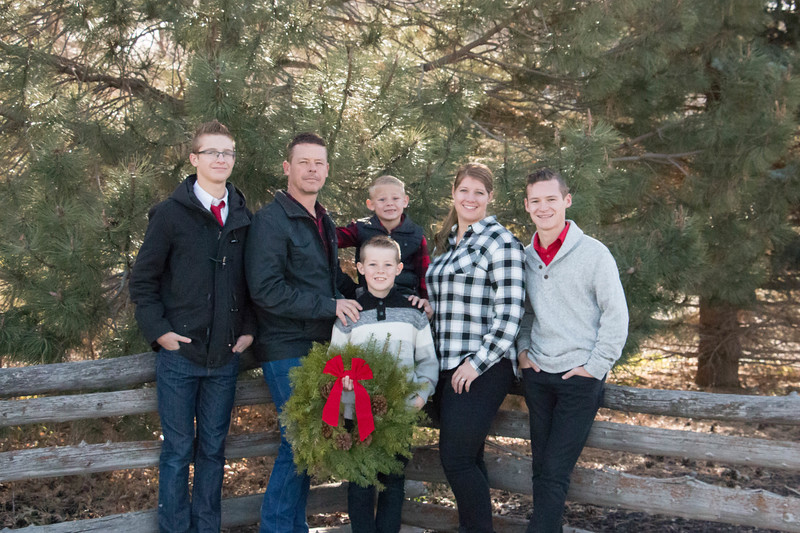 Rowley Christmas 17